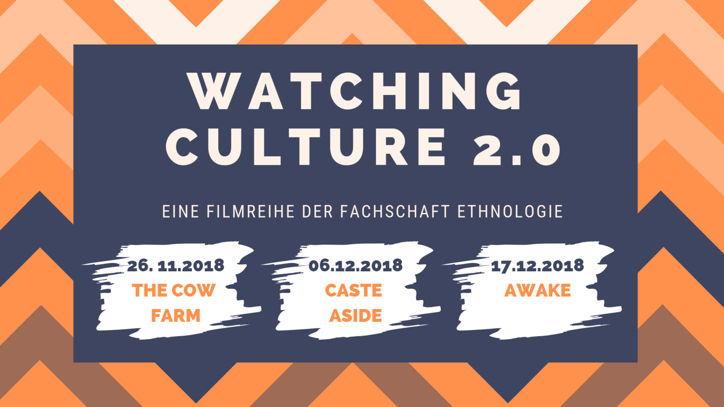 Watching Culture 2.0